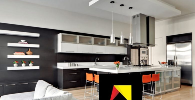 Kitchen set pemalang