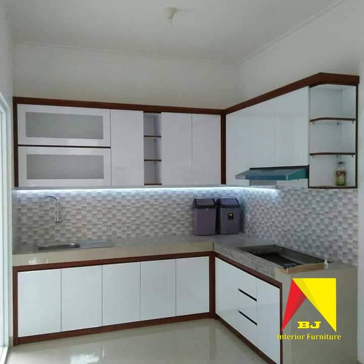 Kitchen-set-murah