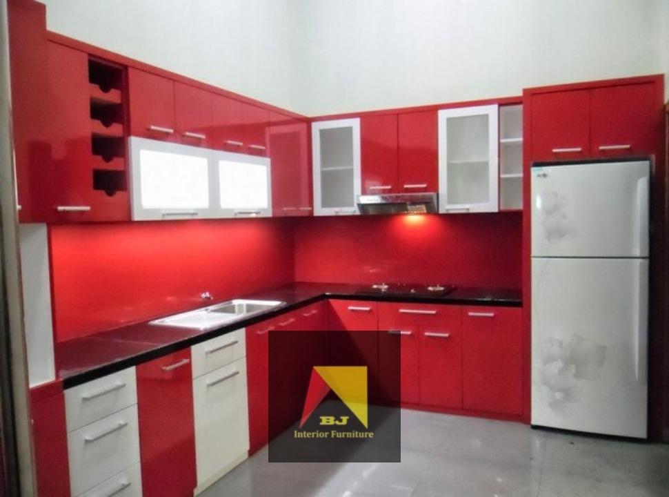 Kitchen-set-pemalang