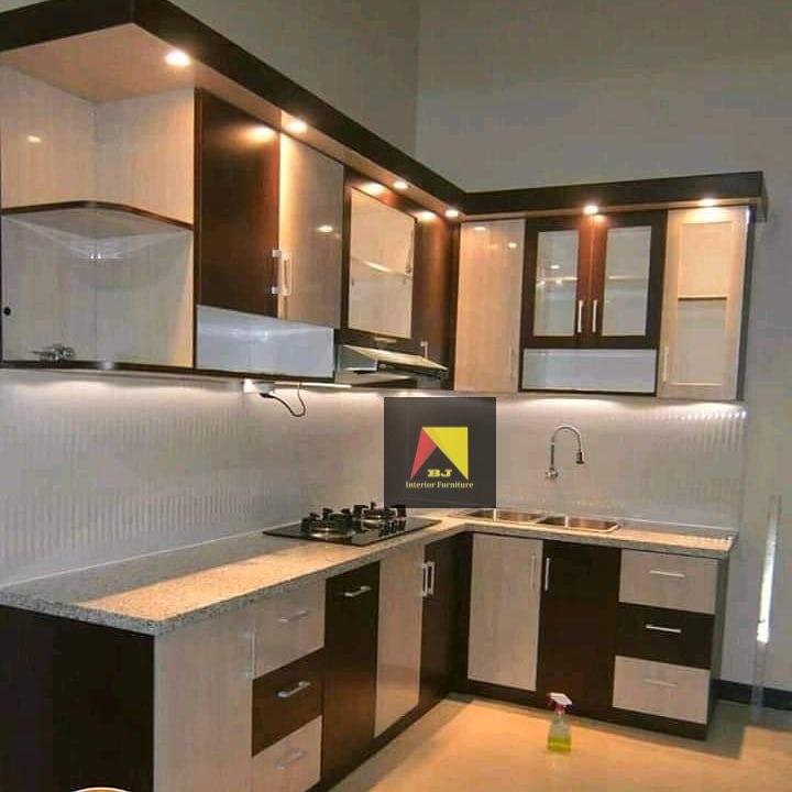 Kitchen-set-slawi